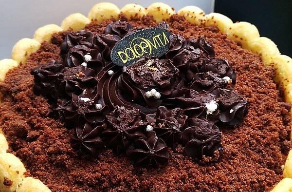 DolceVita多茄米拉創意甜點12.jpg