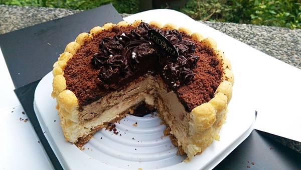 DolceVita多茄米拉創意甜點13.jpg
