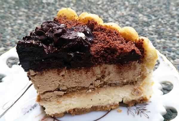 DolceVita多茄米拉創意甜點15.jpg