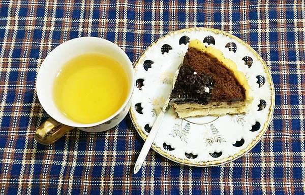 DolceVita多茄米拉創意甜點19.jpg