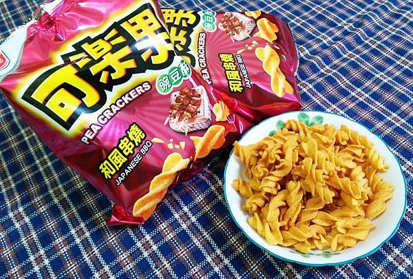 聯華食品可樂果 和風串燒口味.jpg