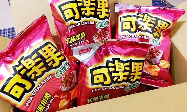 聯華食品可樂果 和風串燒口味3.jpg