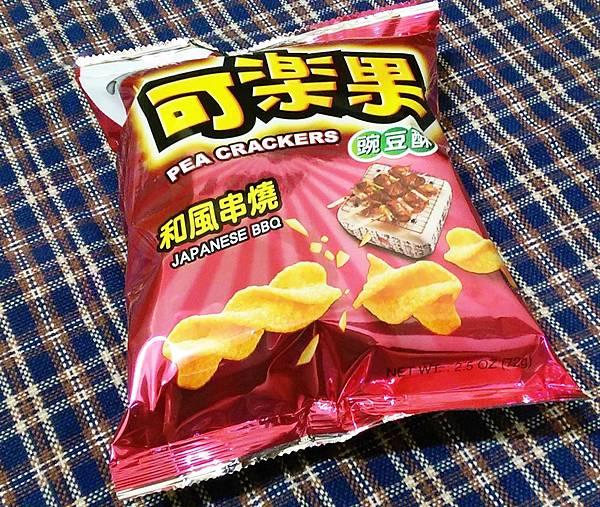 聯華食品可樂果 和風串燒口味4.jpg