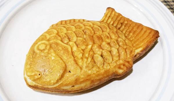 7-11 Table Mark鯛魚燒4.jpg