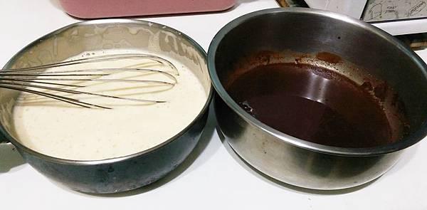 巧克力布朗尼蛋糕食譜3.jpg