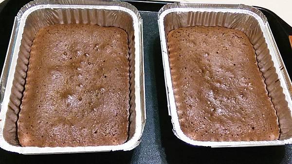 巧克力布朗尼蛋糕食譜7.jpg