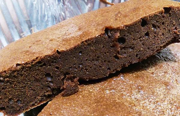 巧克力布朗尼蛋糕食譜8.jpg