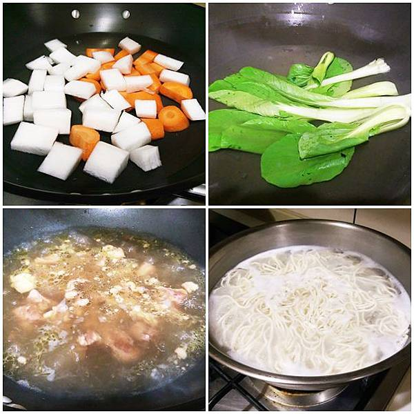 史家庄方便廚房清燉牛肉湯7.jpg