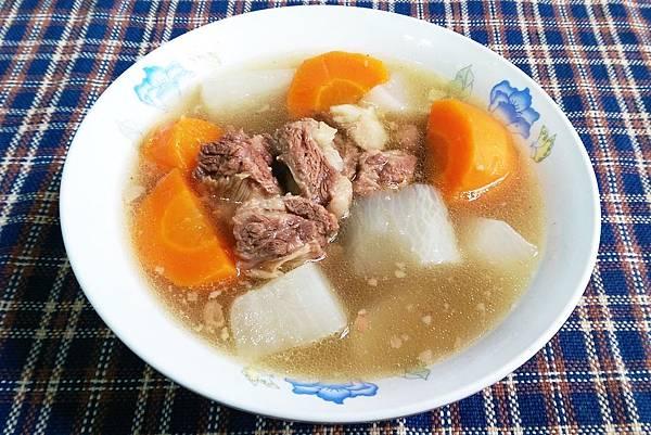 史家庄方便廚房清燉牛肉湯9.jpg