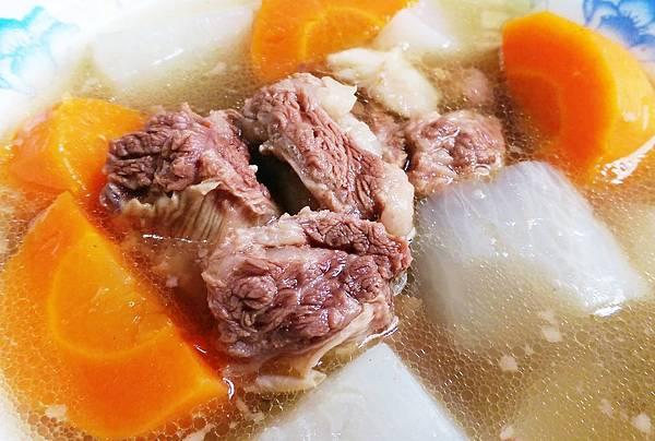 史家庄方便廚房清燉牛肉湯10.jpg