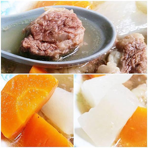 史家庄方便廚房清燉牛肉湯11.jpg