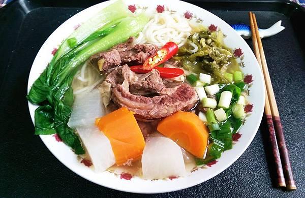 史家庄方便廚房清燉牛肉湯12.jpg