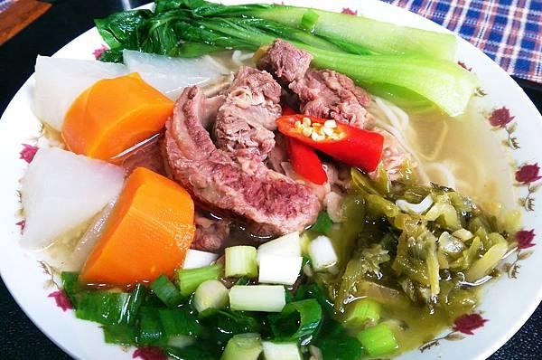 史家庄方便廚房清燉牛肉湯13.jpg