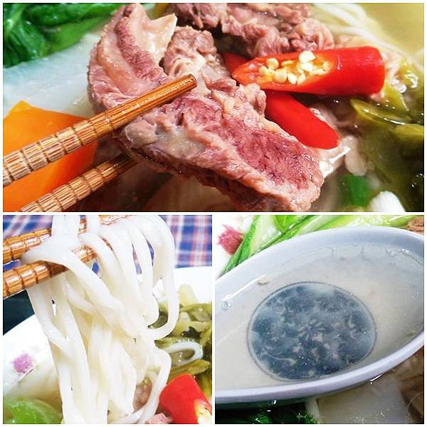 史家庄方便廚房清燉牛肉湯14.jpg