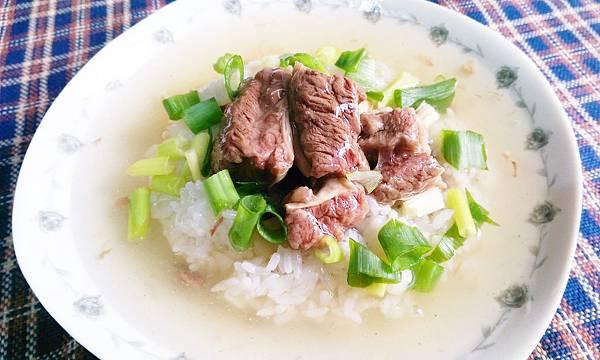 史家庄方便廚房清燉牛肉湯16.jpg