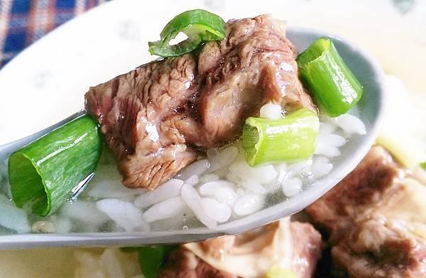 史家庄方便廚房清燉牛肉湯18.jpg