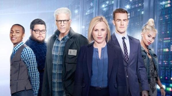 CSI:Cyber網路犯罪.jpg