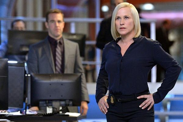 CSI:Cyber網路犯罪3.jpg
