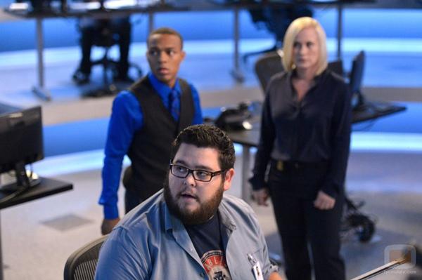 CSI:Cyber網路犯罪5.jpg