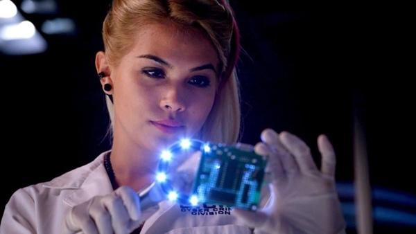 CSI:Cyber網路犯罪7.jpg