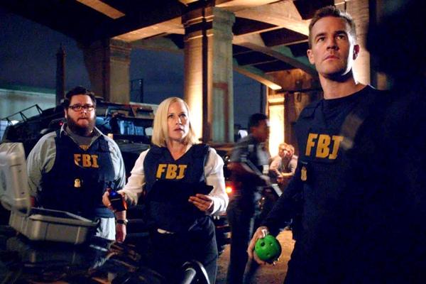 CSI:Cyber網路犯罪8.jpg