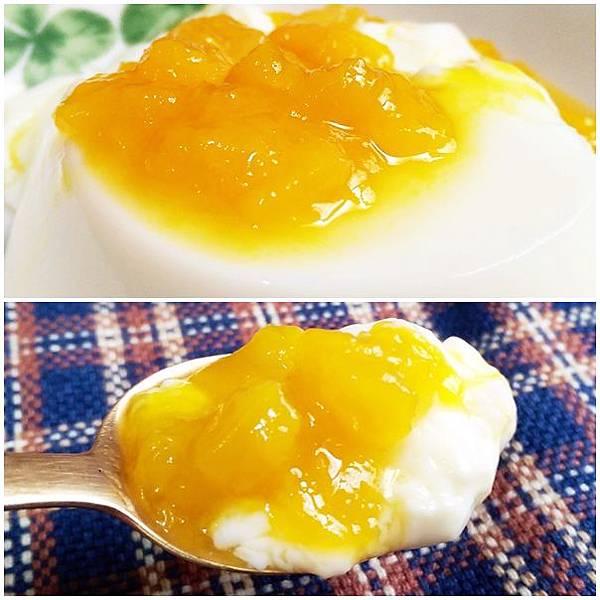 甜蜜品味so sweet布丁奶酪20.jpg