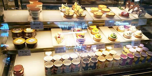 Smart 19 Bakery罐子蛋糕4.jpg