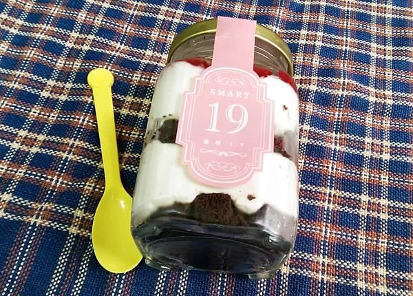 Smart 19 Bakery罐子蛋糕6.jpg