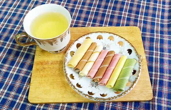 台灣麻糬主題館皇族食品法式薄脆餅.jpg