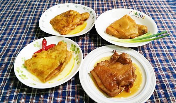 碁富食品紅龍美食雞腿排.jpg