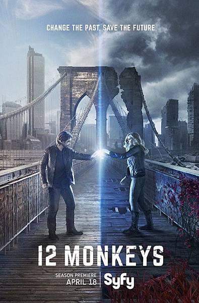 12 monkeys十二猴子未來總動員.jpg