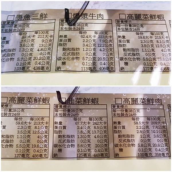尚好禚家水餃爆漿牛肉水餃韭菜鮮蝦水餃5.jpg
