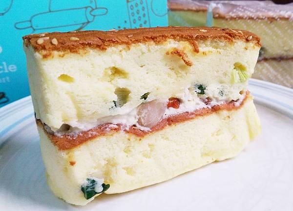 米酪客生活烘焙達克鹹蛋糕.jpg