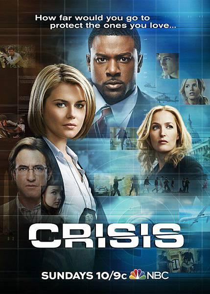 Crisis綁架危機.jpg