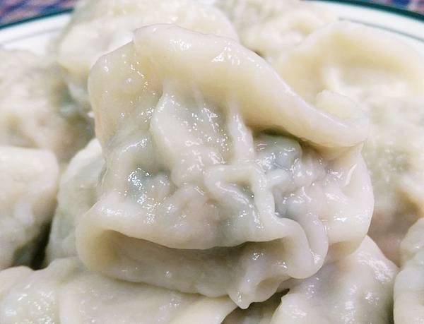 魚有王韭菜鮪魚水餃巨無霸鮪魚肉包黑鮪飛魚卵香腸8.jpg