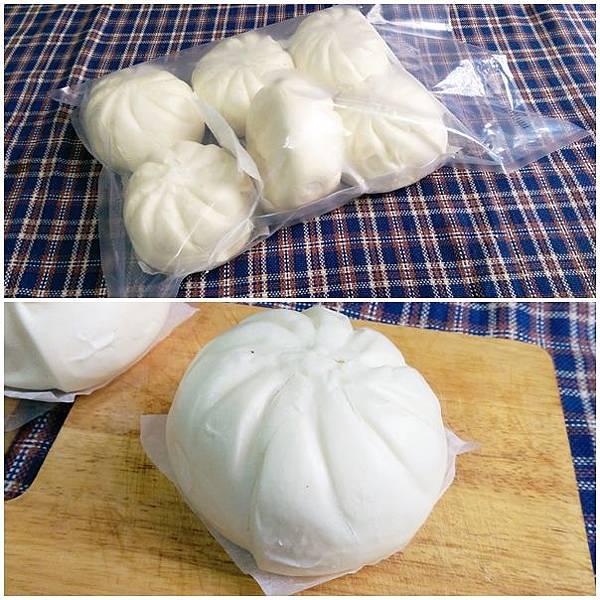 魚有王韭菜鮪魚水餃巨無霸鮪魚肉包黑鮪飛魚卵香腸10.jpg