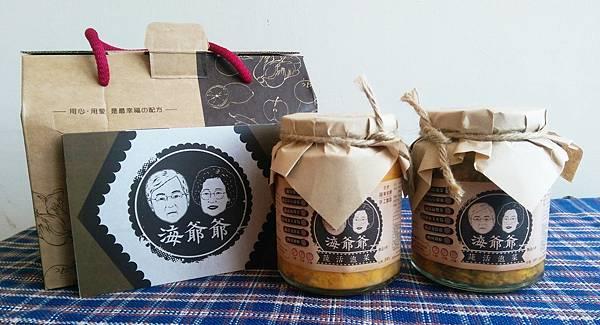 海爺爺蔬活泡菜x黑豆食府3.jpg
