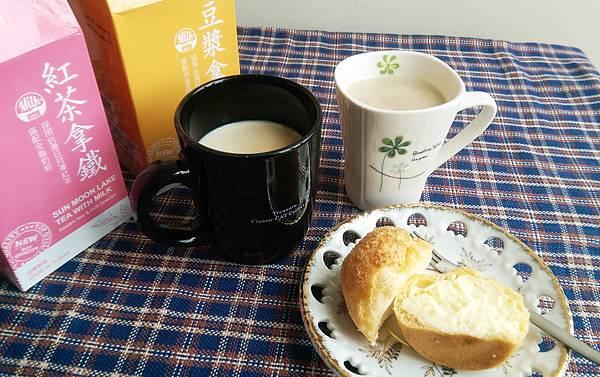 花美你樂拿鐵系列飲品紅茶拿鐵豆漿拿鐵.jpg