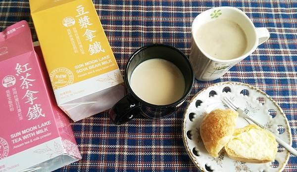 花美你樂拿鐵系列飲品紅茶拿鐵豆漿拿鐵16.jpg