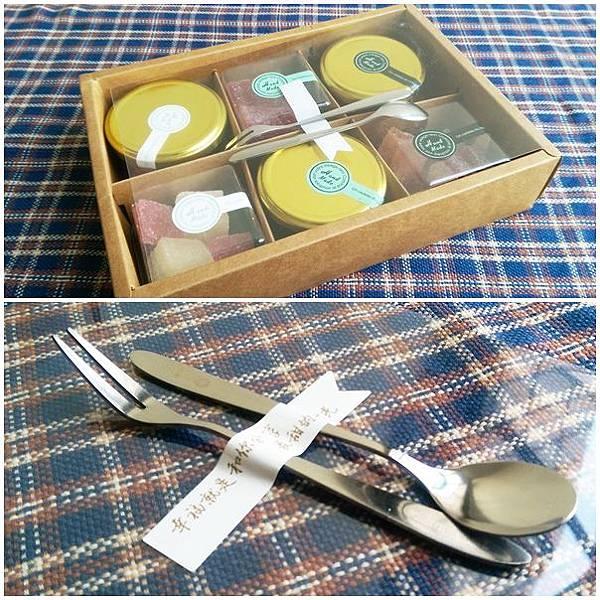頃吃快樂分享禮盒法式水果軟糖水果醬禮盒5.jpg