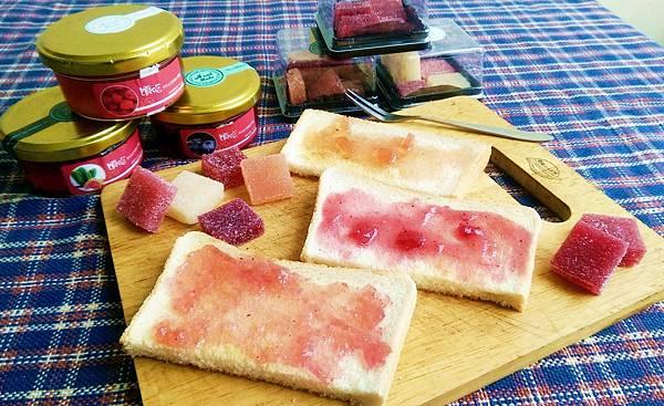 頃吃快樂分享禮盒法式水果軟糖水果醬禮盒.jpg