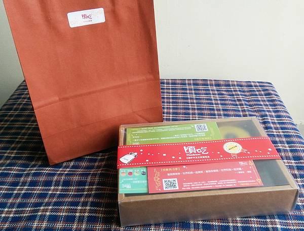 頃吃快樂分享禮盒法式水果軟糖水果醬禮盒2.jpg