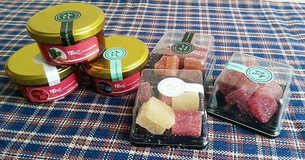 頃吃快樂分享禮盒法式水果軟糖水果醬禮盒7.jpg