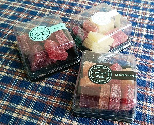 頃吃快樂分享禮盒法式水果軟糖水果醬禮盒8.jpg