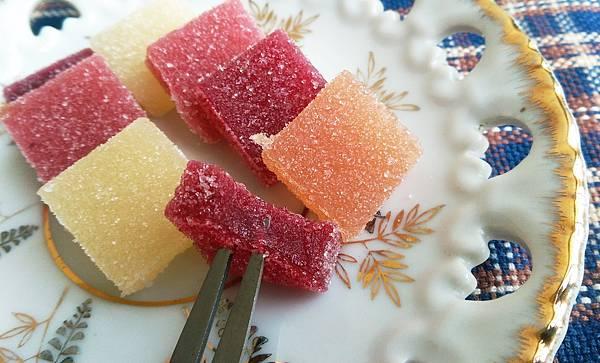 頃吃快樂分享禮盒法式水果軟糖水果醬禮盒13.jpg
