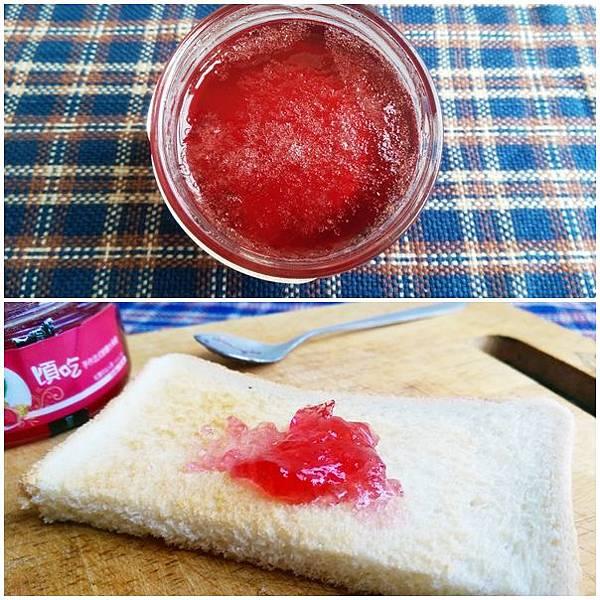 頃吃快樂分享禮盒法式水果軟糖水果醬禮盒16.jpg