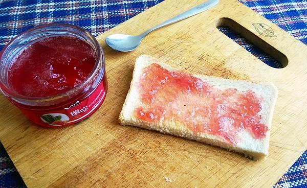 頃吃快樂分享禮盒法式水果軟糖水果醬禮盒17.jpg