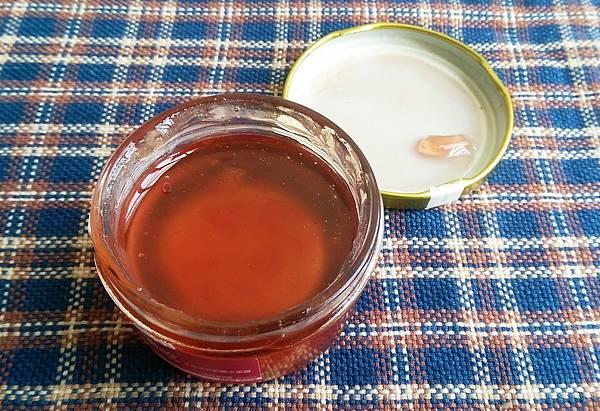 頃吃快樂分享禮盒法式水果軟糖水果醬禮盒22.jpg