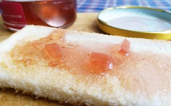 頃吃快樂分享禮盒法式水果軟糖水果醬禮盒23.jpg