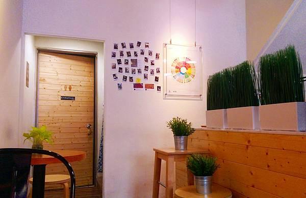 Cafe' Arena3.jpg
